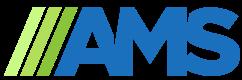 _logo-ams_v2