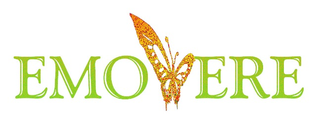 Logo EMOVERE