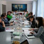 Definitia bullying-ului pentru o noua lege in Romania