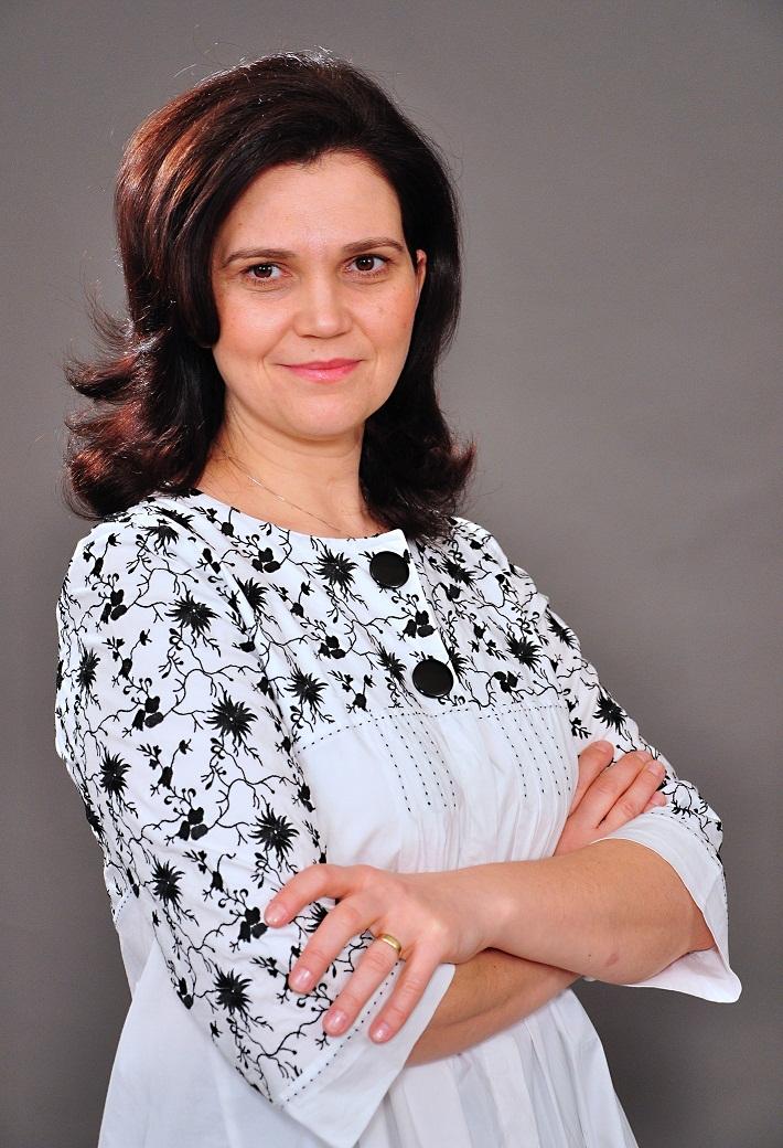 Nadia Tataru_Itsy Bitsy
