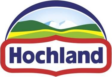 Neues_HL-Logo