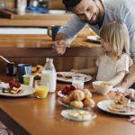 Micul dejun: De ce este cea mai importanta masa a zilei