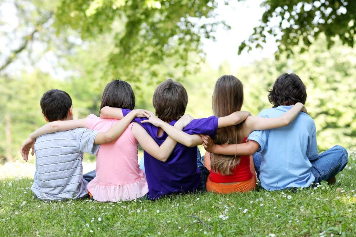 3 instrumente prin care prevenim fenomenul bullying