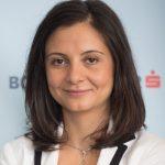 Nicoleta Deliu