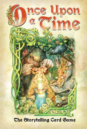 Once_Upon_a_Time_Game_3rd_Edition_Cover
