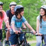 Timp de calitate in familie: Activitati pentru copii peste 11 ani