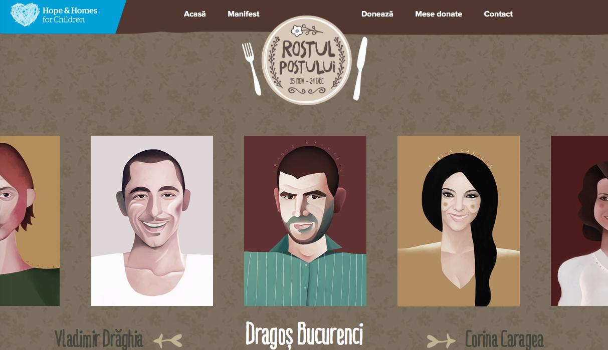 site-rostulpostului-ro_homepage-2