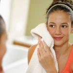 Un alt tip de tratament pentru acnee