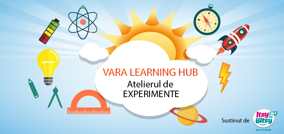 VARA - experimenteIB-01