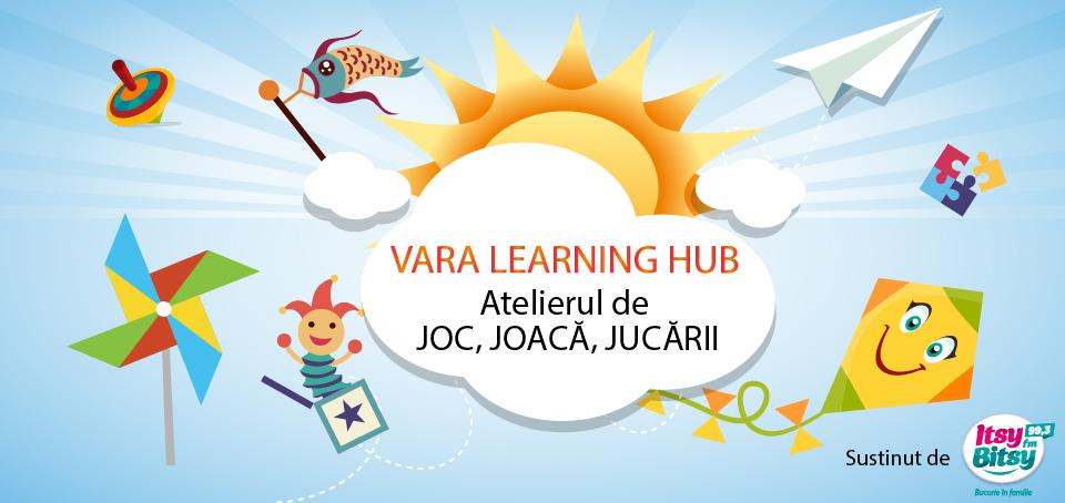 VARA - jucariiib-01