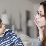 Adaptarea la gradinita: Sfaturi pentru parinti