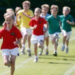 Cat de importanta este adeverinta de sport pentru scoala?