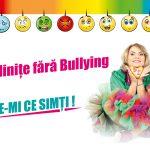Gradinite fara Bullying