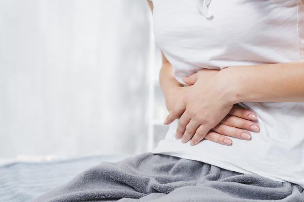 analize-probleme-digestive