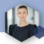 Atena Boca este singura romanca aleasa de Facebook in programul Community Leadership 2018