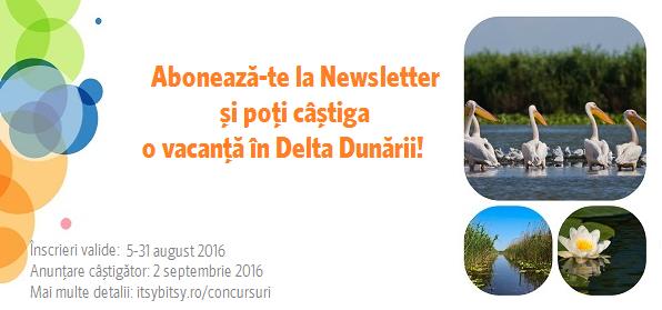 banner-popup_concurs_NL_Delta