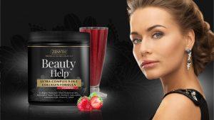 beauty-help-2