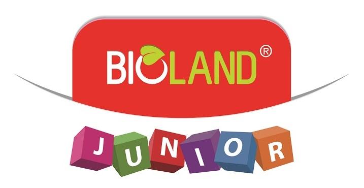 bioland2