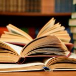 Noi manuale digitale adaugate pe manuale.edu.ro