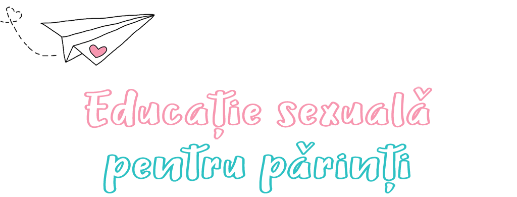Educatia sexuala un pericol pentru copii nostri