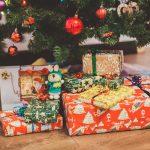 cadouri ieftine de craciun