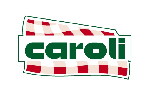 caroli2