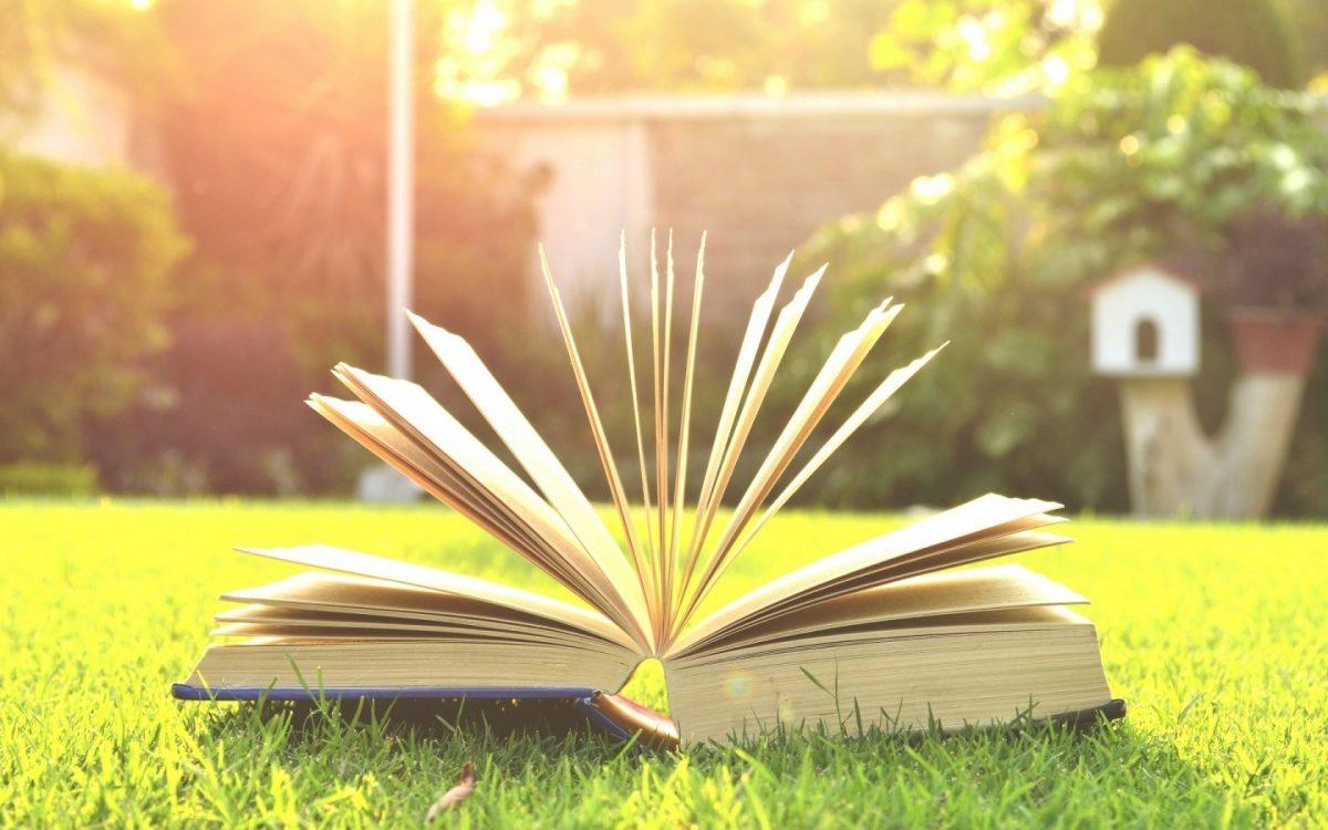 Povesti pentru copii in lectura autorilor, la 1uniFEST!
