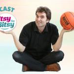 Profesorul de Joaca anunta super evenimentul Itsy Bitsy Show