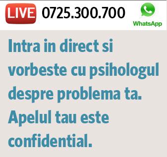 caseta telefon anonim 2
