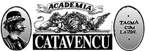 catavencu