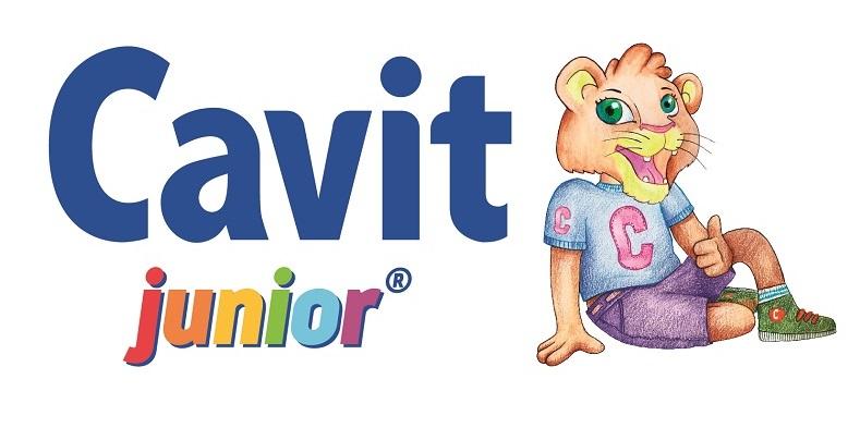 cavit2