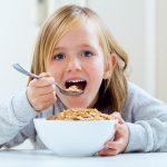 cereale-copii