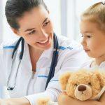 Sfaturi pentru copiii care au un colesterol mare