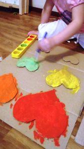 colorat-curcubeul