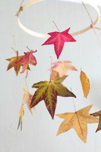 decoratiuni-frunze