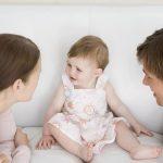 Dreptul copilului la respectul parintilor