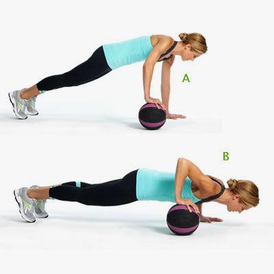 exercitiu 1
