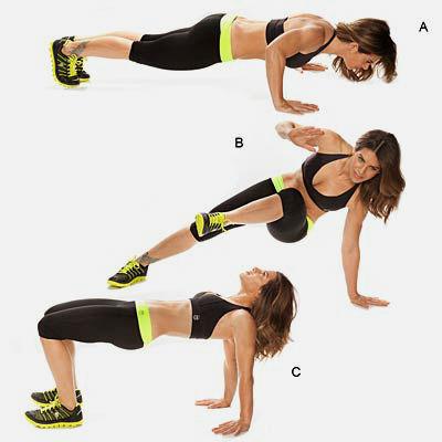 exercitiu 3