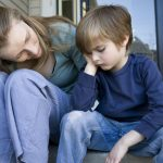 Fenomenul bullying adresat acasa