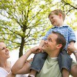Relationare in familie prin activitati pentru copii de gradinita