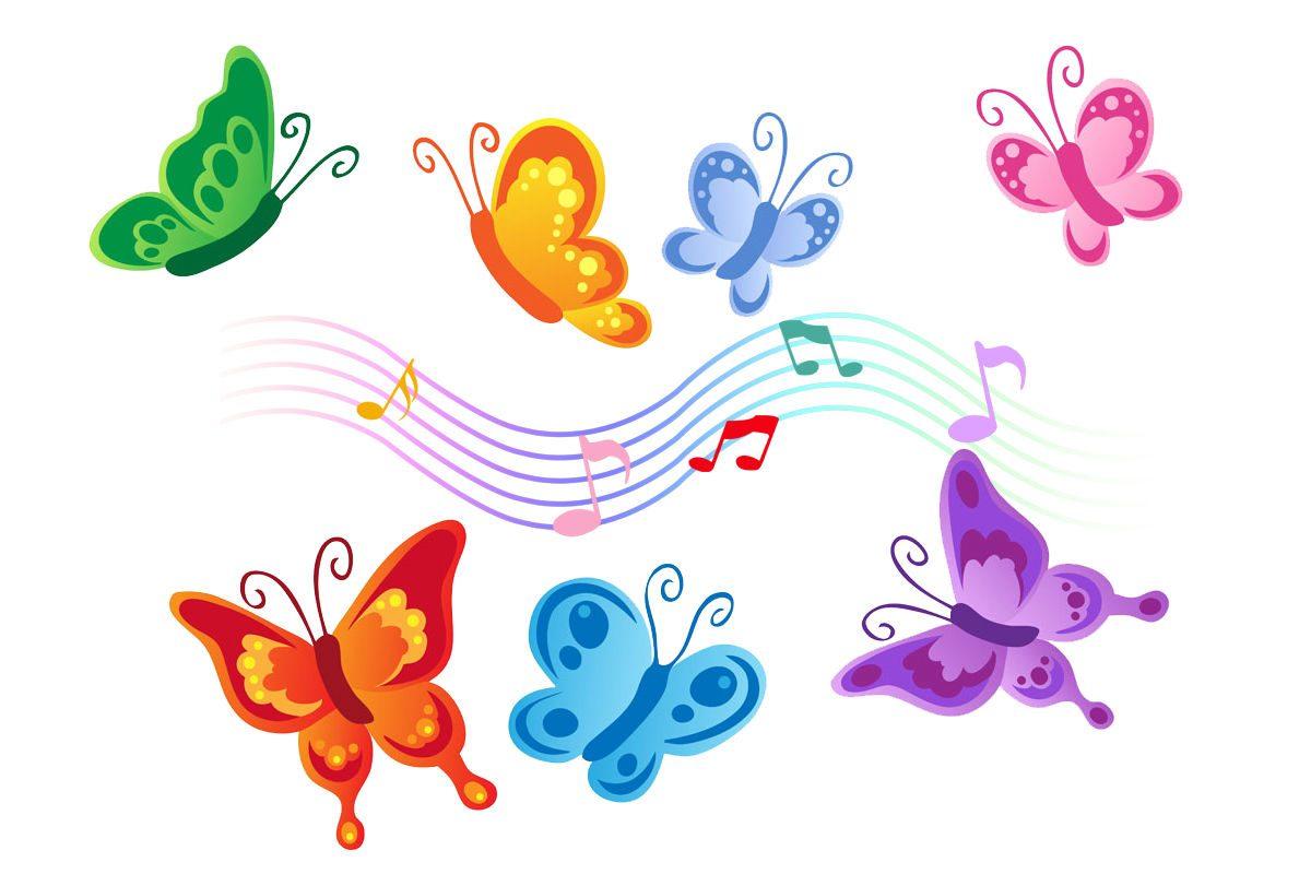 Fluturii Danseaza Samba Versuri