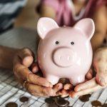 gestionare buget familie
