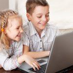 Resurse pentru siguranta online a scolarilor