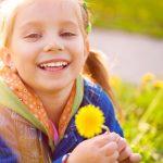 Cresterea imunitatii la copii: recomandari si restrictii