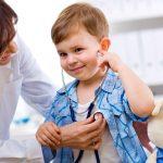 Inima copilului: Cum este afectata de stresul parintilor
