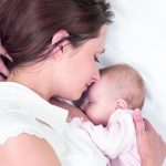 Instinctul matern se formeaza in timp