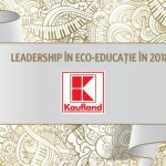 leadership eco-educatie kaufland