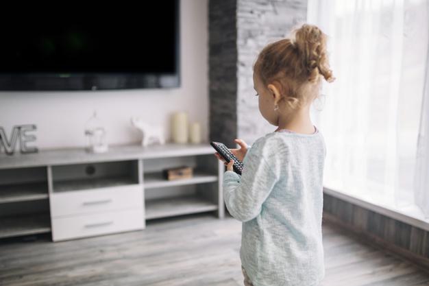 activitati copii fara televizor