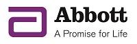 logo Abbott -small