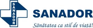 logo Sanador